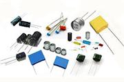 PASSIVE-ELECTROMECHANICAL COMPONENTS