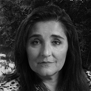 Anita Rosenberger