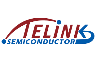 Telink -Internet of Things