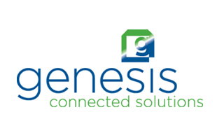 Genesis Connected Solutions