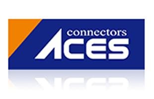 ACES Connectors